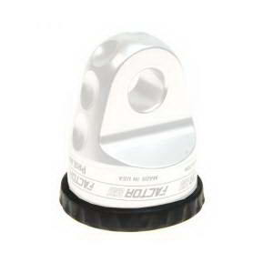 Factor55 ProLink, Bridle, Splicer gumitalp