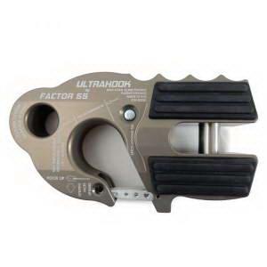 Factor55 Ultrahook