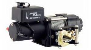 HORN Gamma 3.5 ATV - 12V