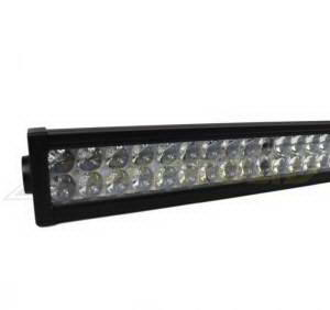 XOR 52' 4D LED Fényhíd