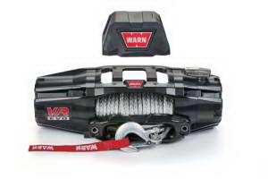 Warn VR EVO8 12V 3.629 Kg